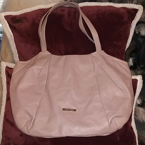 BCBGMaxAzria Handbags - BCBGMaxazria NWOT large bag
